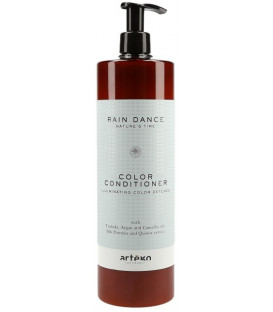 Artego Rain Dance Color kondicionieris (1000ml)