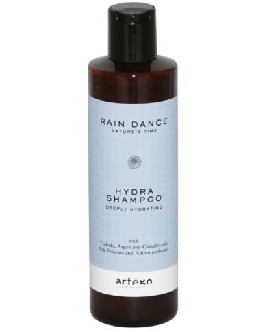 Artego Rain Dance Hydra šampūns (250ml)