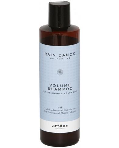 Artego Rain Dance volume šampūns (250ml)