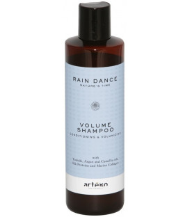 Artego Rain Dance volume šampūns (1000ml)
