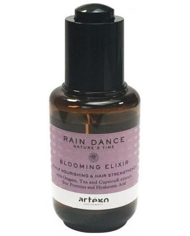 Artego Rain Dance Blooming Elixir эликсир