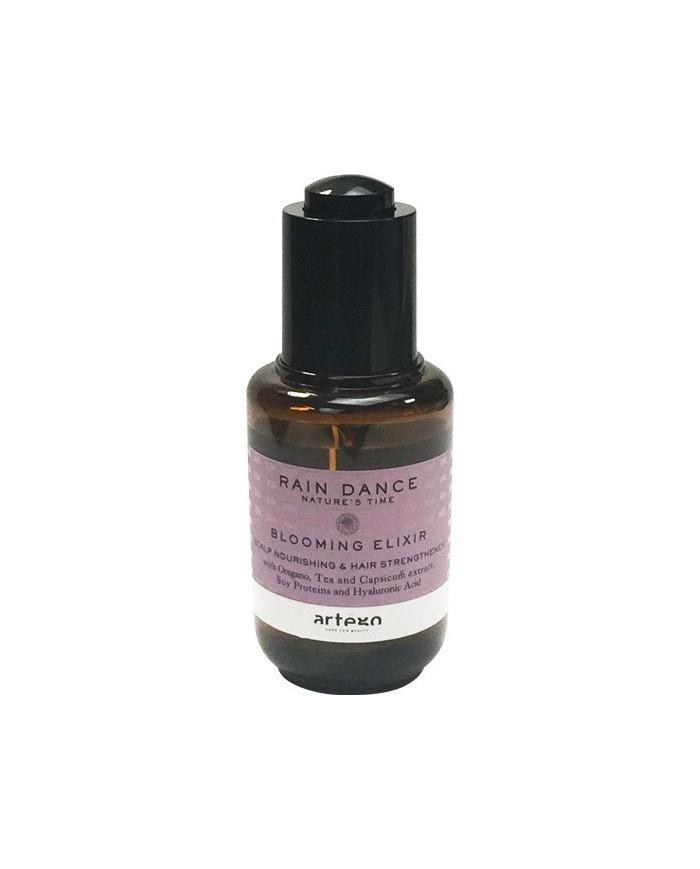 Artego Rain Dance Blooming Elixir serums