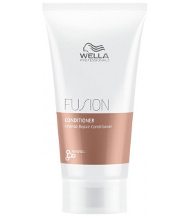Wella Professionals Fusion kondicionieris (30ml)