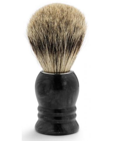 Ota priekš skūšanās, melna