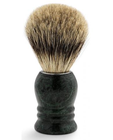 Ota priekš skūšanās, zaļa