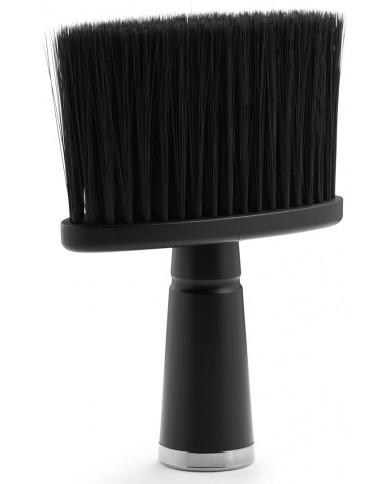 Eagle Fortress salon neck brush