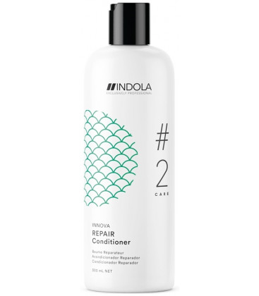 Indola Innova Repair kondicionieris (300ml)