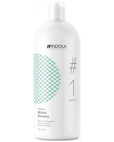 Indola Innova Repair šampūns (15000ml)
