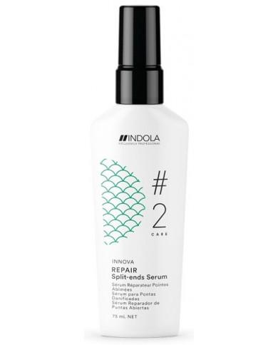 Indola Innova Repair сыворотка для кончиков волос