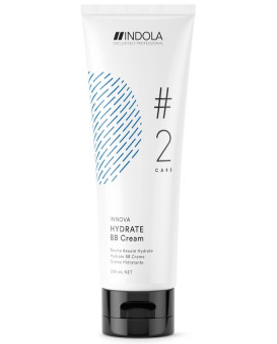 Indola Innova Hydrate BB cream
