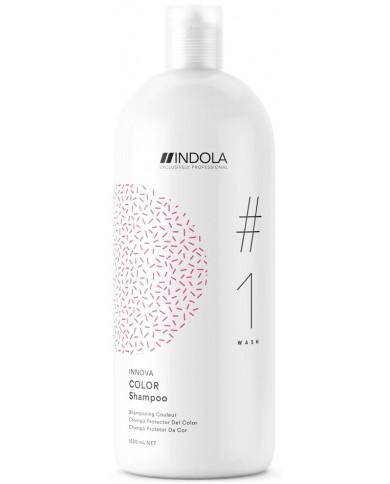 Indola Innova Color šampūns (1500ml)