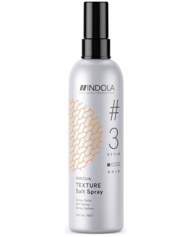 Indola Innova Texture солевой спрей