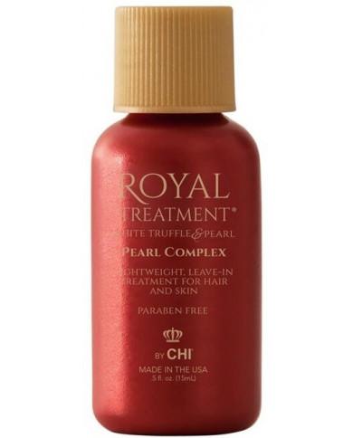 CHI Royal Treatment Pearl жемчужная терапия (15мл)