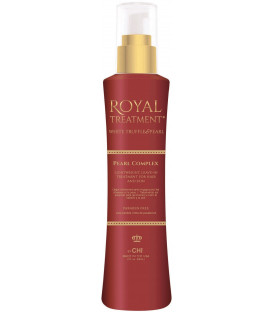 CHI Royal Treatment Pearl Complex pērļu terapija (59ml)