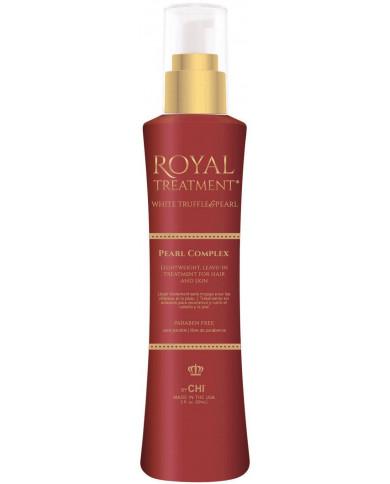CHI Royal Treatment Pearl жемчужная терапия (59мл)
