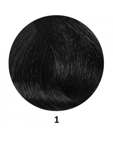 WildColor Ammonia Free cream hair dye
