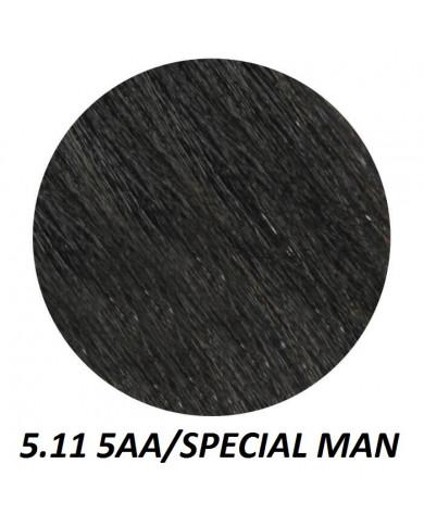 WildColor Special Man крем-краска для волос