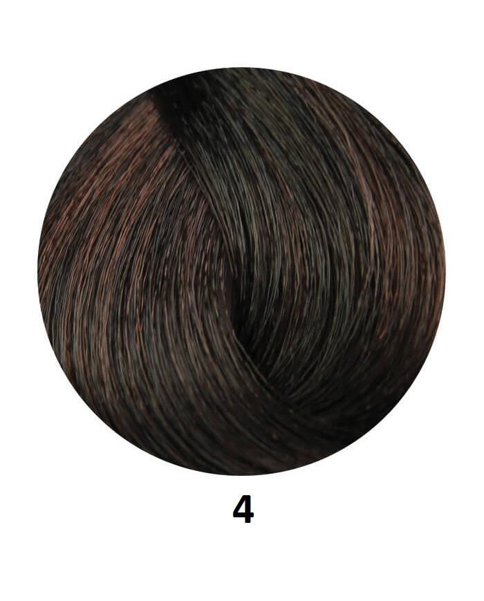 WildColor All Free cream hair dye