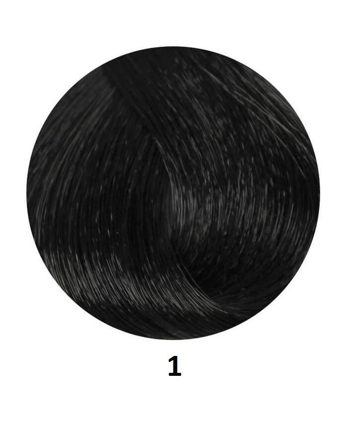 WildColor Direct Color krēmveida matu krāsa/maska