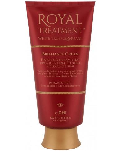 CHI Royal Treatment Brilliance крем