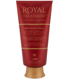 CHI Royal Treatment Brilliance krēms