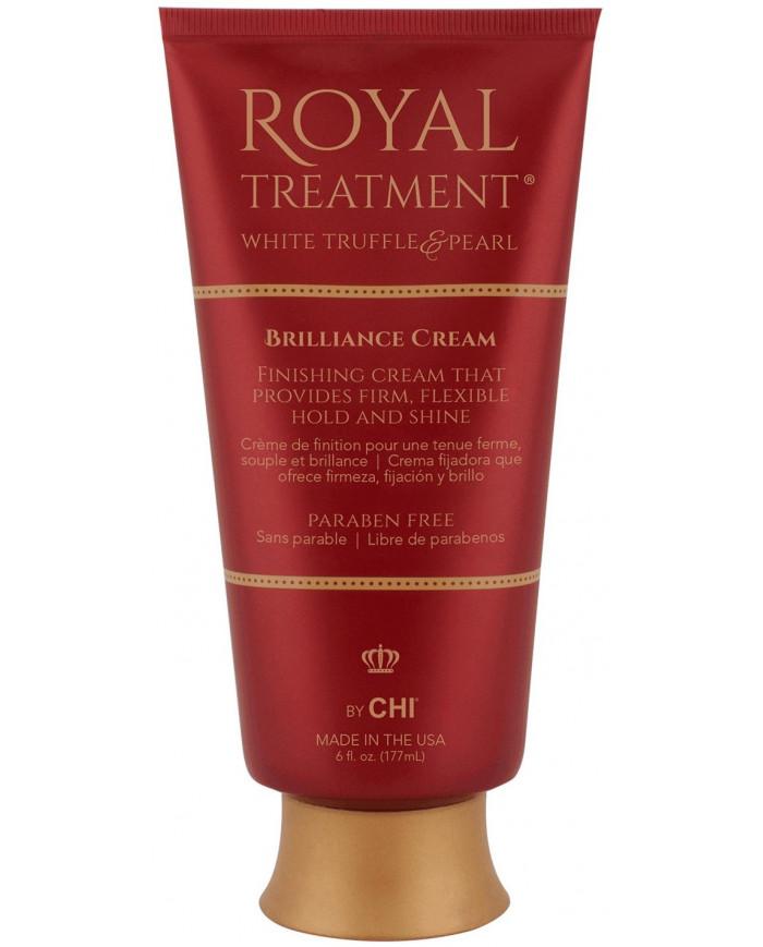 CHI Royal Treatment Brilliance krēms