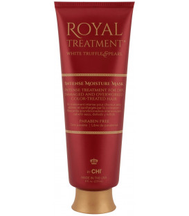CHI Royal Treatment Intense Moisture maska