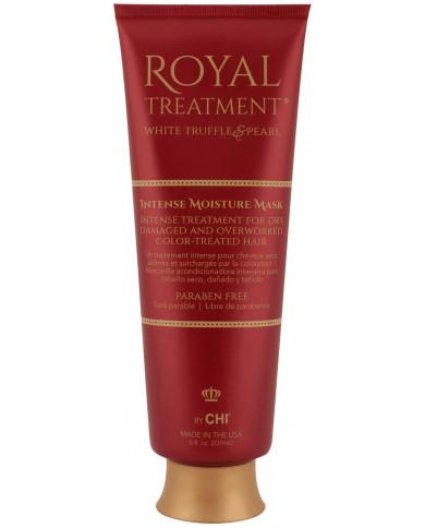 CHI Royal Treatment Intense Moisture masque