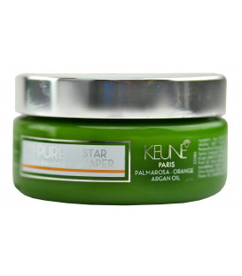 Keune SO PURE Star Shaper cream