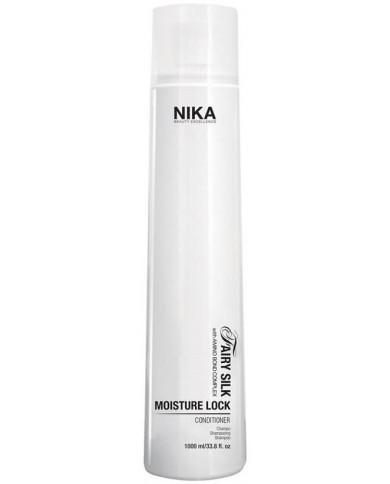 Nika Moisture Lock conditioner (1000ml)