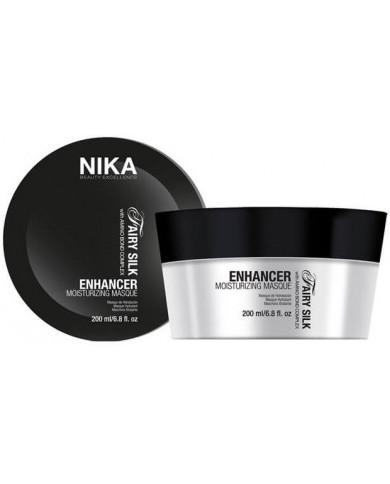 Nika Fairy Silk Enhancer maska (250ml)