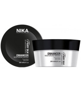 Nika Fairy Silk Enhancer masque (250ml)