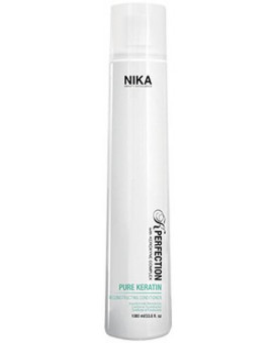 Nika Perfection Pure Keratin šampūns (1000ml)