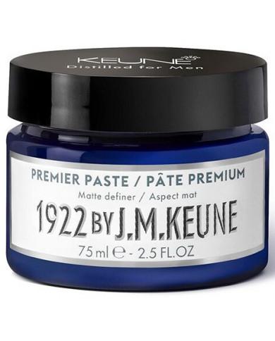 Keune 1922 by J.M.Keune Premier паста