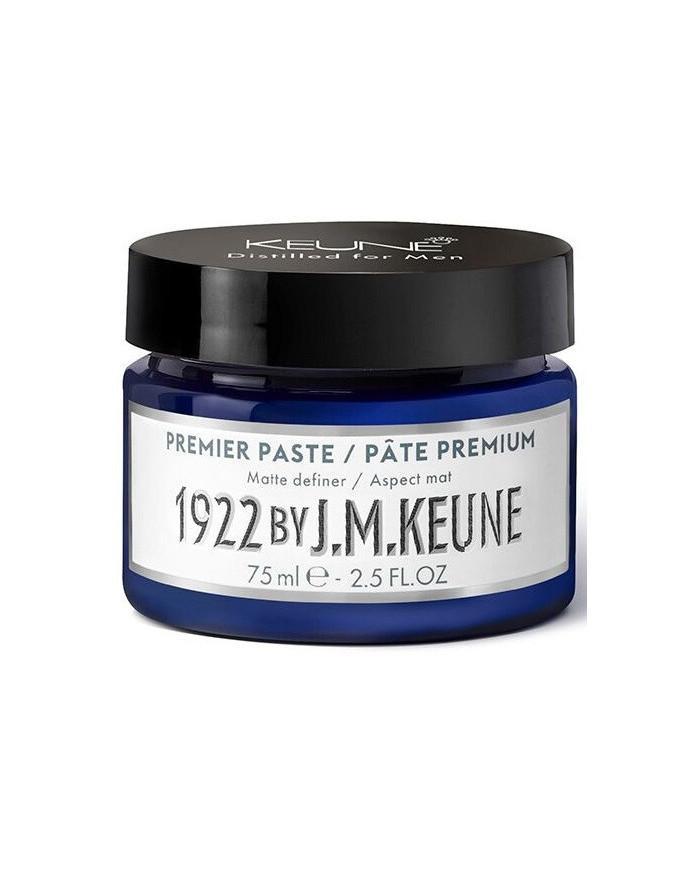 Keune 1922 by J.M.Keune Premier pasta