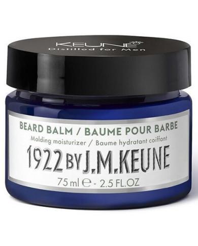 Keune 1922 by J.M.Keune бальзам для бороды