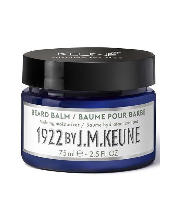 Keune 1922 by J.M.Keune Beard Balm