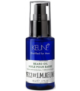 Keune 1922 by J.M.Keune Beard Oil