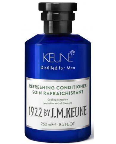 Keune 1922 by J.M.Keune Refreshing conditioner (250ml)