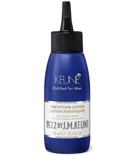 Keune 1922 by J.M.Keune Fortifying lotion