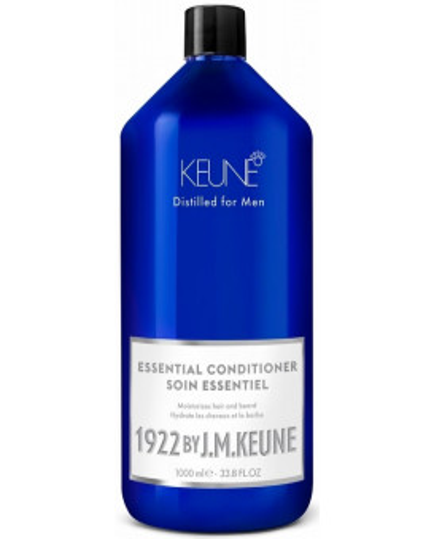 Keune 1922 by J.M.Keune Essential кондиционер (1000мл)
