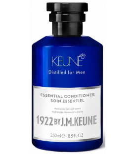 Keune 1922 by J.M.Keune Essential kondicionieris (250ml)