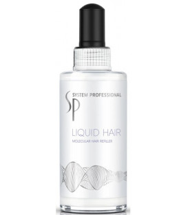 Wella Professionals SP Liquid Hair serums