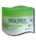 BES Special Effects Hair Graffiti Creative Styling 10 Urban Tamer vasks