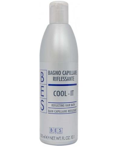 BES Cool-It šampūns