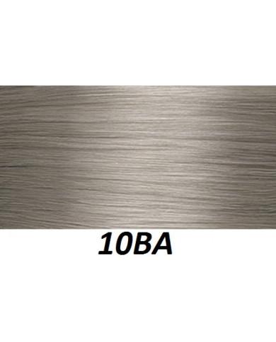Joico LumiShine Permanent краска для волос