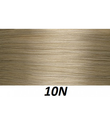 Joico LumiShine Permanent hair color