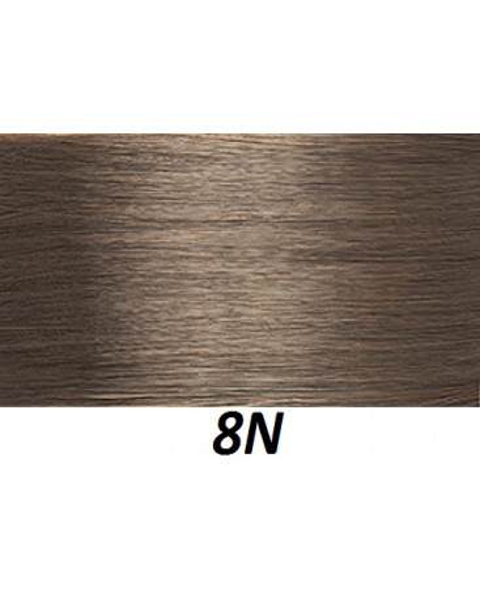 Joico LumiShine Permanent matu krāsa