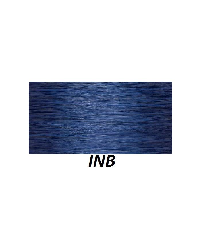 Joico LumiShine Permanent hair color