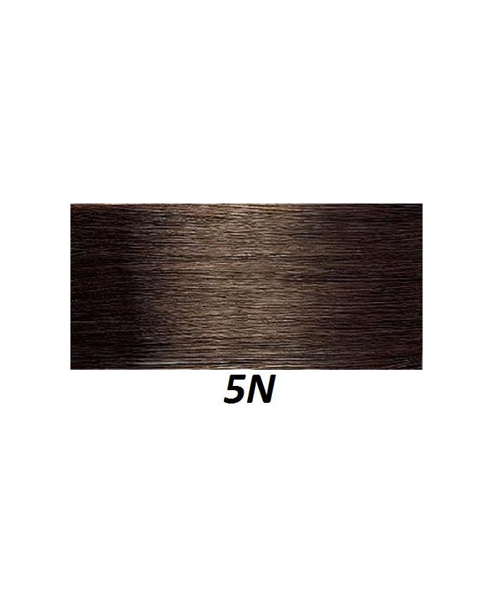 Joico LumiShine Demi-permanent matu krāsa
